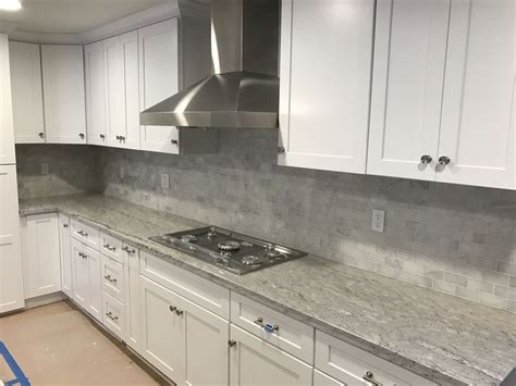 25 best ideas about river white granite on pinterest