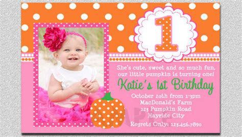 baby party invite template tutoreorg master  documents