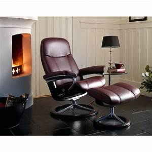 53 Gorgeous Stressless Chair Review Stressless Chairs