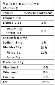 valeur energetique des pates p 226 tes alimentaires encyclop 233 die wikibouffe
