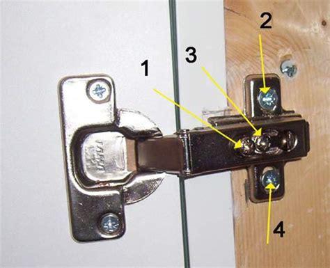 Ikea Cupboard Hinges by Www Ultimatehandyman Co Uk View Topic Wardrobe