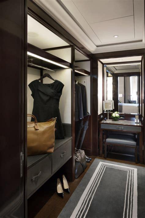diy closet design  tips   examples diy  fun
