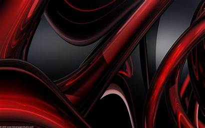 Abstract Wallpapers Desktop Background Backgrounds Dark Pc