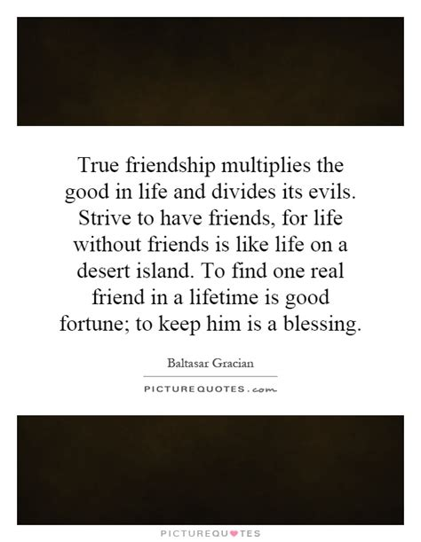 Lifetime Friendship Quotes For Him Quotesgram. Quotes To Live By Pictures. Dr Seuss Quotes Dance. Motivational Quotes Quote Garden. Famous Quotes Let Them Eat Cake. Love Quotes Moon. Work Together Quotes. Quotes About Love Growing Stronger. Music And You Quotes