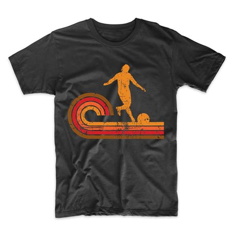 14916 Couponing Help by Retro Style Kickball Player Silhouette Kickball T Shirt