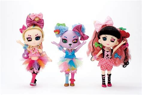 5 Things You Didn't Know About Kawaii - Japan Real Time - WSJ