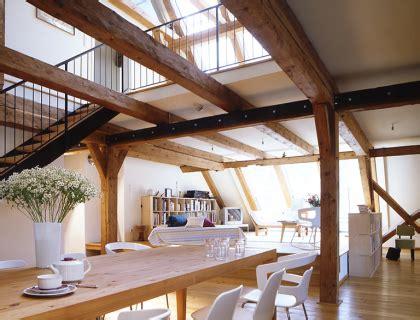Schöner Wohnen Landhaus by Zuhause Im Alten Speicher Room Inspiration