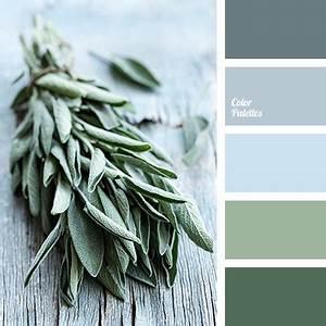 Farbpalette Wandfarbe Grün : schlafzimmer color your life pinterest farben wandfarbe und farbpalette ~ Indierocktalk.com Haus und Dekorationen