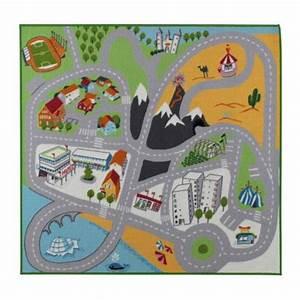 tapis de jeu lekplats ikea avis With tapis chambre enfant avec catalogue canape ikea