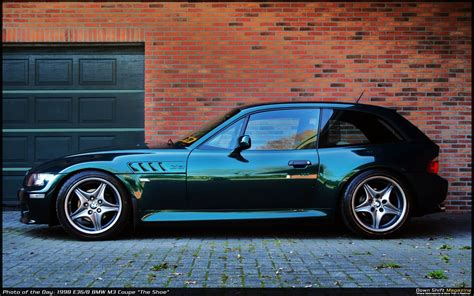 bmw   coupe cars germany wallpaper