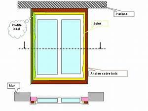 portes et fenetre kompact a clermont ferrand antibes With porte de garage coulissante avec serrurier neuilly sur seine