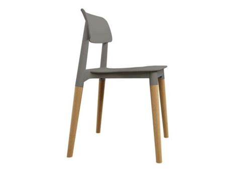chaise de cing pas cher les 25 meilleures idées de la catégorie chaise scandinave