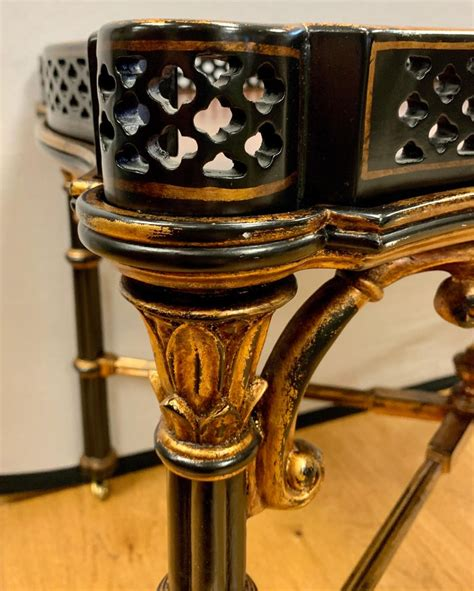 Find new gold coffee tables for your home at. Chinoiserie Black and Gold Tray Coffee Cocktail Table For Sale at 1stDibs