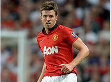 Top 10 Richst English Footballers 2016