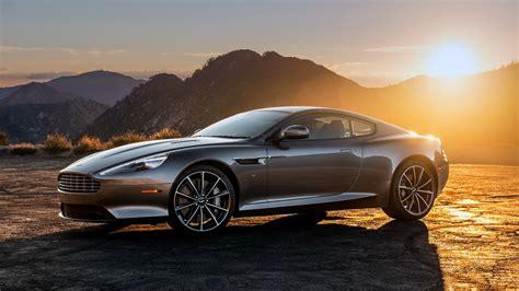 Aston Martin Backgrounds by Aston Martin Wallpapers Top Free Aston Martin