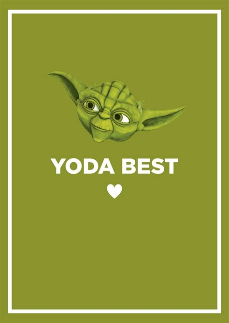 Star Wars Valentines Day Poems