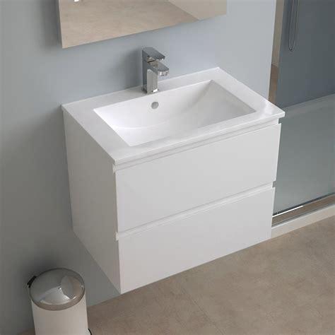 meuble de chambre de bain meuble de rangement chambre garcon valdiz