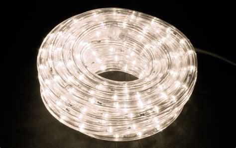 avsl product installation lighting led rope lights