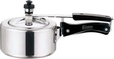 Kitchen Essentials Cooker by 7 On Kitchen Essentials Eazy Cook 1 5 L Pressure