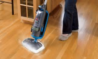Engineered Hardwood Floor Steam Mop by Best Hardwood Floor Steam Reviews 2015 Steam