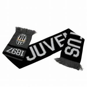 Juventus Scarf Wwwunisportstorecom