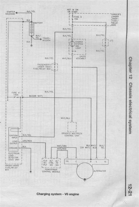 honda electrical load detection eld bypass honda