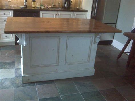 second kitchen island booth and meeting pod range for rhpinterestcom finton 5103
