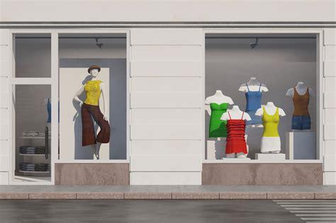 peinture porte de cuisine prix d 39 installation ou remplacement d 39 une vitrine de magasin