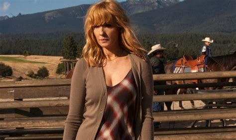 Yellowstone season 4 release date still hasn't been set by paramount network. Yellowstone season 4 release date, cast, trailer, plot: When is Yellowstone series 4 out?   TV ...