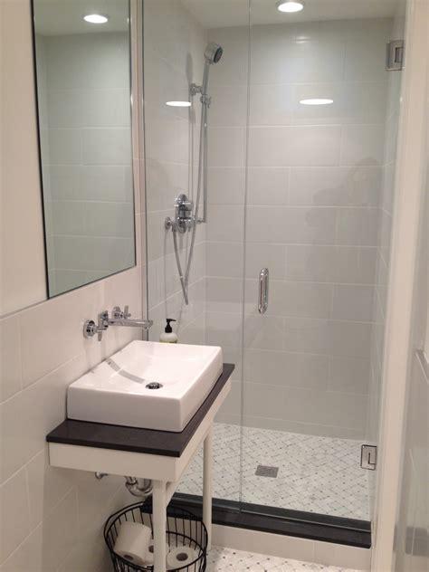 bathroom ideas shower small basement bathroom ideas bombadeagua me