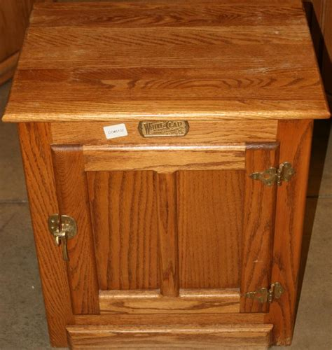 Small Wood Cabinet by 2 Small Wooden Cabinets