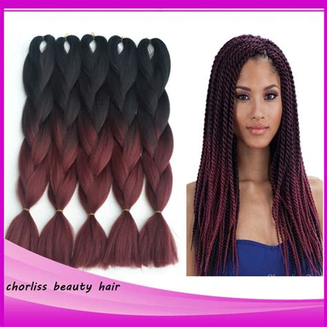 how much do ombre hairstyles cost hair