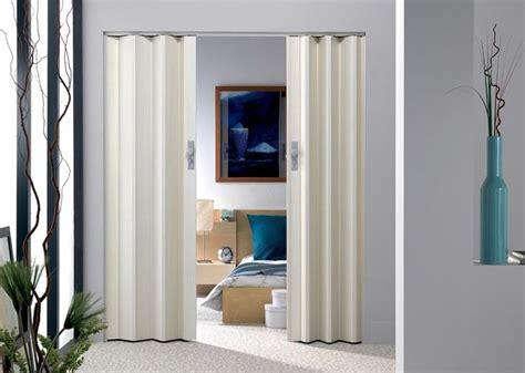 come costruire una porta come costruire una porta a libro le porte scorrevoli