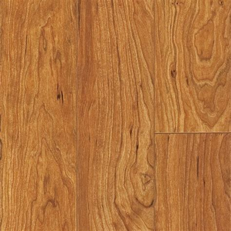 pergo flooring xp laminate wood flooring pergo flooring xp kingston cherry 10 mm thick x 4 7 8 contemporary