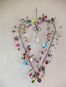 Sterne Selber Basteln Mit Perlen : 1000 ideen zu perlen auf pinterest perlenschmuck ~ Lizthompson.info Haus und Dekorationen