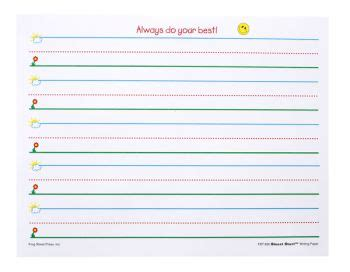 17 Best Images About Prek Curriculum (easy Breezy Preschool) On Pinterest  Problem Solving