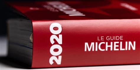 Guide Michelin : une étoile verte pour récompenser les ...