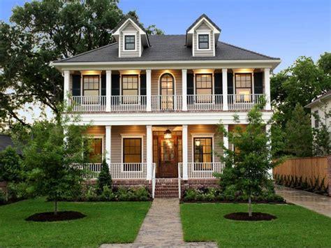 house plans  wrap  porches bistrodre porch