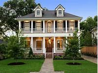 house plans with wrap around porch House Plans With Wrap Around Porches — Bistrodre Porch and ...