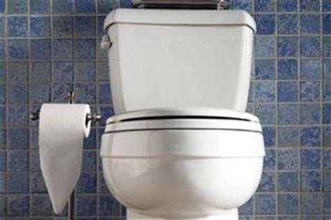2018 New Toilet Installation Costs   How Much to Replace a