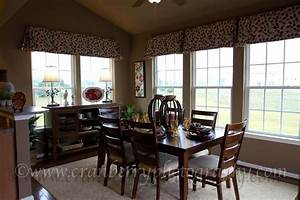 Ryanhomes Venice Model - Pittsburgh: We closed early and I