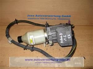 Elektrische Servopumpe Opel : trw elektrische servopumpe opel astra g 1 6 z16se ebay ~ Jslefanu.com Haus und Dekorationen