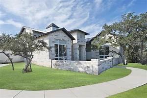 Modern, Contemporary, Home, -, Custom, Home, Builder, San, Antonio