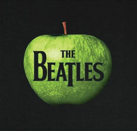 apple hits new record with the 25 best ideas about beatles album covers on