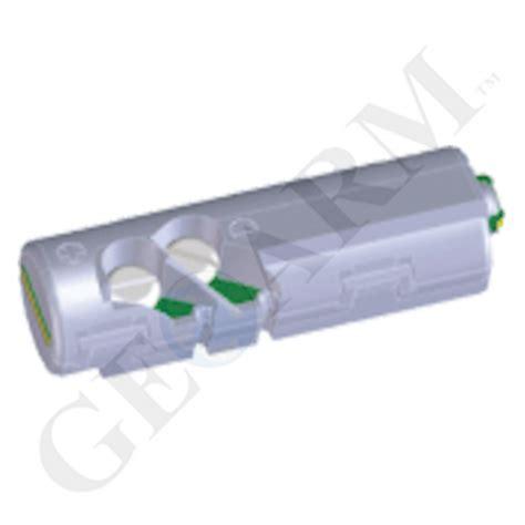 aa33 aa battery eliminator