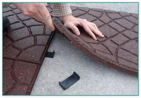 floor covering home depot home depot patio floor covering the abc s of buying outdoor floor tiles floor design ideas