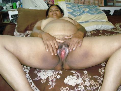 Mature Wife Indian Desi Porn Set 22 Porn Pictures Xxx