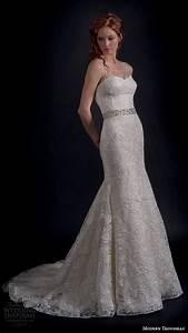 modern trousseau fall 2016 wedding dresses wedding inspirasi With modern lace wedding dresses