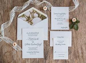 custom tampa bay wedding invitations stationery design With bay photo wedding invitations