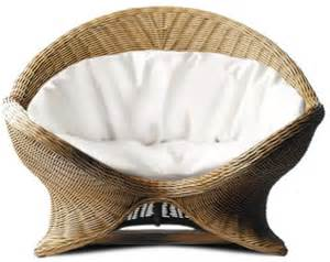 rattan meditation chair ikea meditation chair want this for my meditation room the